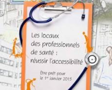 accessibilite-316x350