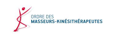 Le Conseil Départemental de Haute-Marne 52